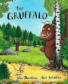 fairuse_gruffalo-1