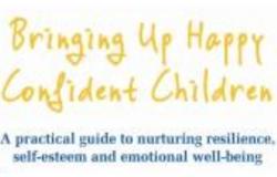 Greenlanes PA  -  Parent Talk  - Dr. John Sharry - Wednesday 13th September 2017