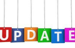 PA Updates 27.05