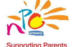 National Parents Council Survey with TCD - Learning about computer coding
