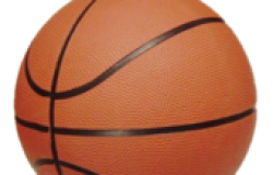 Basketball Recommences Friday 12th January