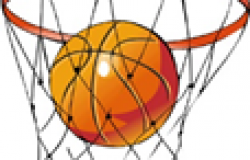Basketball recommences this Friday, 23rd February