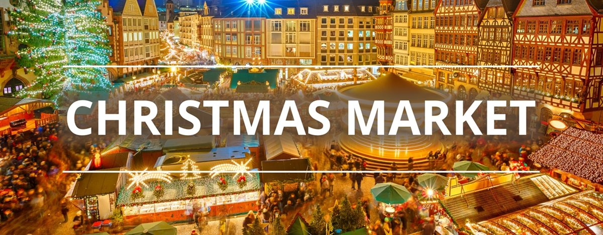 BANNER_European_Christmas_Market_break_from_Ireland.jpg