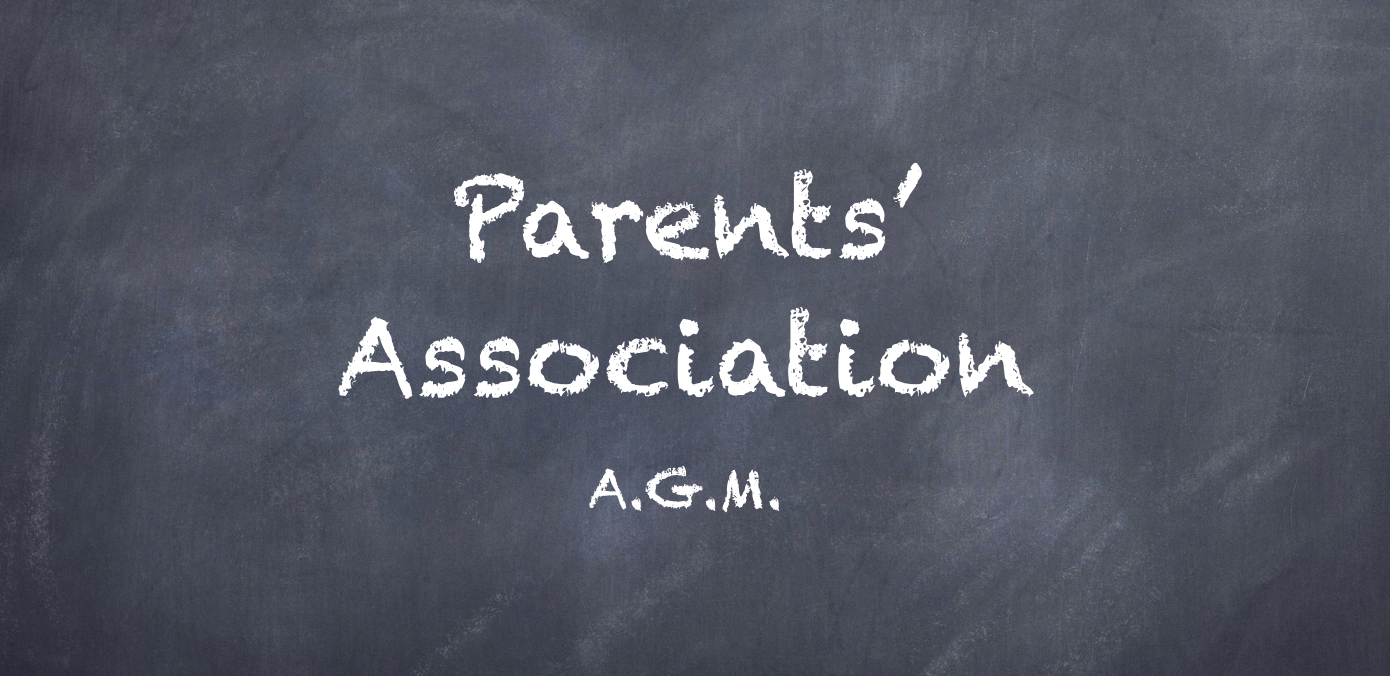 Parents-Association-AGM.jpg